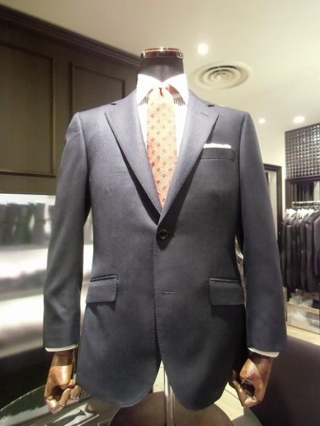 スーツ(全体)