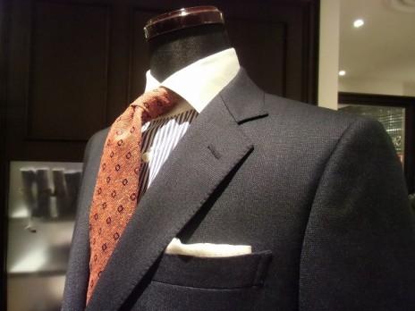 スーツ(アップ1)