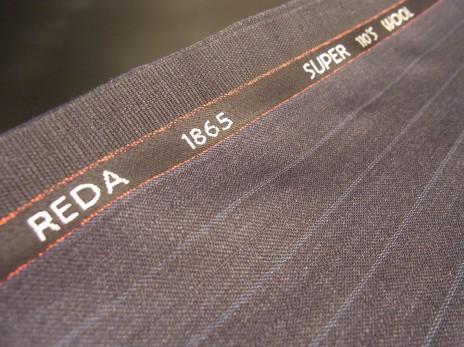 inaba1012 (1)