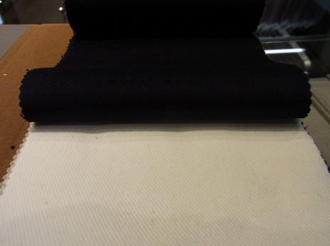miyaji 1009 (4)