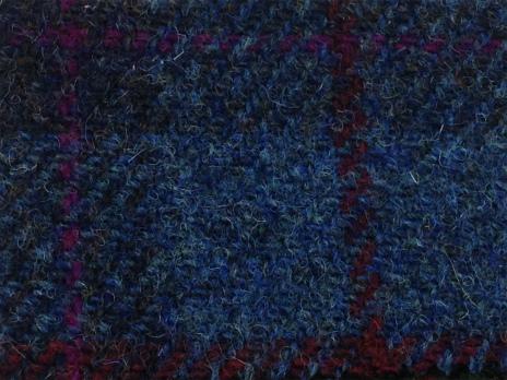 2913-1854