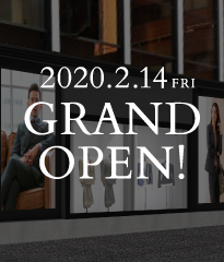 GINZA グローバルスタイル・コンフォート 横浜西口店